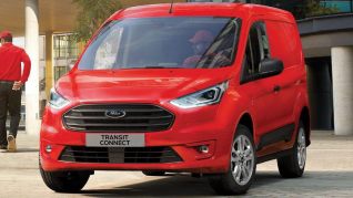 ford-transit_connect-en_EU-3_V408_42562_L_44479-9x8-1200x1066_10.jpg.renditions.small.jpg