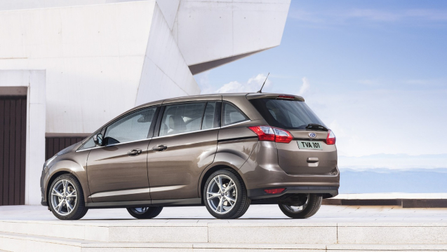 ford-cmax-eu-C_MAX_Grand_GTBv3_extended-16x9-2160x1215-ol-grand-c-max-rear.jpg.renditions.extra-large.jpeg