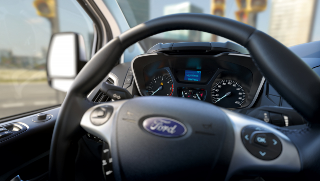 ford-transit_custom-use-less-fuel-with-auto-start-stop-ford-transit-custom-uk.jpg.renditions.original.png