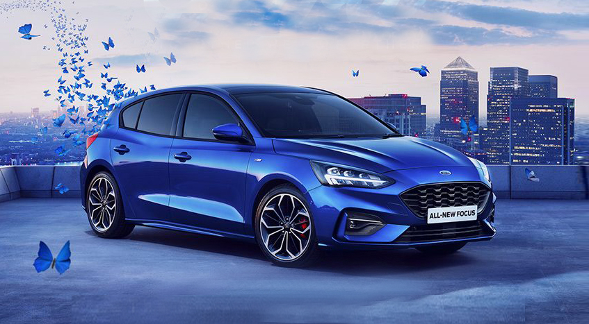 ford-focus-eu-2018_ALL_NEW_FOCUS-21x9-2160x925-bb.jpg